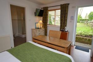 The White Lion Inn, Inns  Hampton in Arden - big - 25