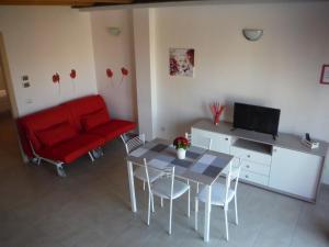 La Casa nel Verde - AbcAlberghi.com