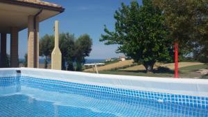 Residence Armonia - AbcAlberghi.com