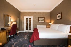 Kingsmills Hotel, Inverness, Szállodák  Inverness - big - 27