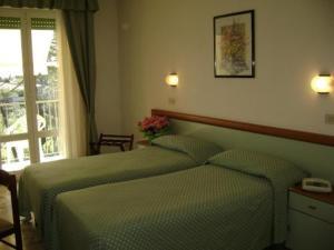 Hotel Mediterraneo, Hotels  Marina di Pietrasanta - big - 3