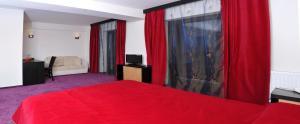Hotel ToacaBellevue, Hotels  Gura Humorului - big - 17