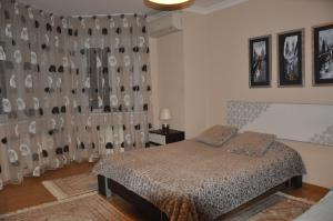 Kvartira u Moria, Apartments  Anapa - big - 8