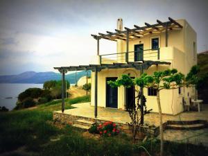 Ravishing View Zastani House 2