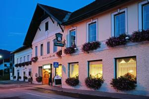 Gasthof zur Wachau