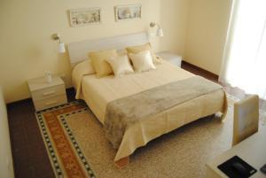 Maison Saint Bon 2 - AbcAlberghi.com