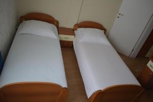 Motel Braća Lazić, Мотели  Bijeljina - big - 106