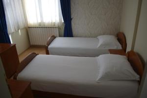 Motel Braća Lazić, Мотели  Bijeljina - big - 75