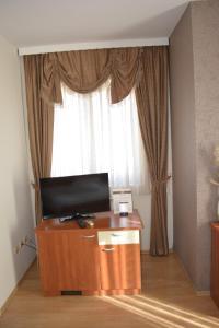 Motel Braća Lazić, Мотели  Bijeljina - big - 108