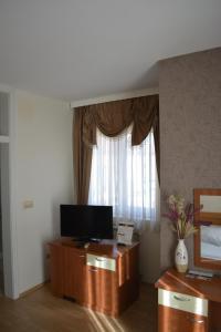 Motel Braća Lazić, Мотели  Bijeljina - big - 41