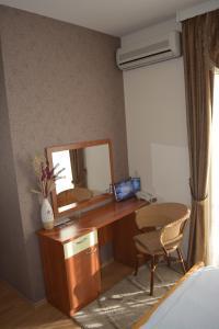 Motel Braća Lazić, Мотели  Bijeljina - big - 28