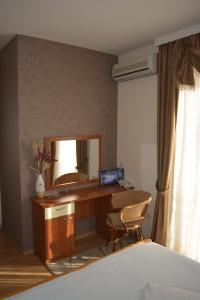 Motel Braća Lazić, Мотели  Bijeljina - big - 34