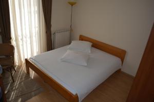 Motel Braća Lazić, Мотели  Bijeljina - big - 57