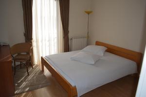 Motel Braća Lazić, Мотели  Bijeljina - big - 17