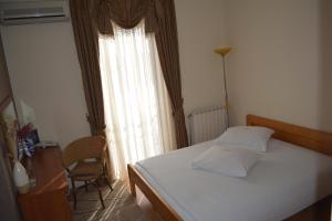 Motel Braća Lazić, Мотели  Bijeljina - big - 47