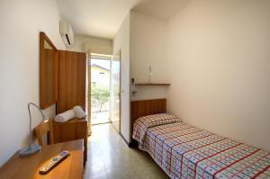 Pensione Ornella, Hotel  Lignano Sabbiadoro - big - 9