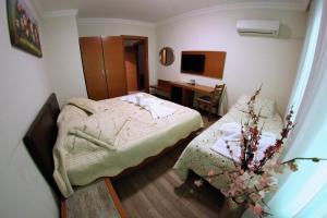 Selena Hotel, Hotels  Selcuk - big - 26