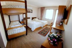 Selena Hotel, Hotels  Selcuk - big - 38