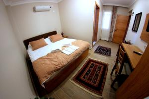 Selena Hotel, Hotels  Selcuk - big - 41