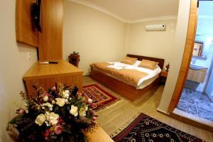 Selena Hotel, Hotels  Selcuk - big - 42