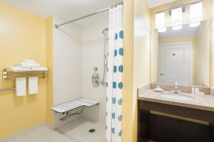 TownePlace Suites by Marriott Bossier City, Hotely  Bossier City - big - 12