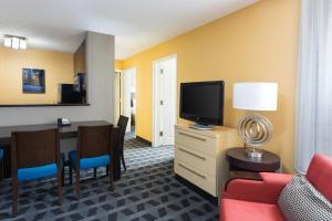 TownePlace Suites by Marriott Bossier City, Hotels  Bossier City - big - 3