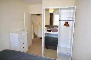 公寓 - 带淋浴