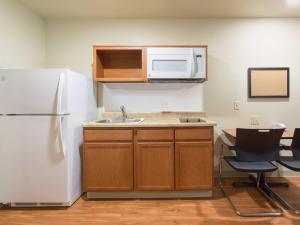 WoodSpring Suites Grand Junction, Hotely  Grand Junction - big - 7