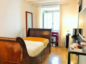 Palazzo Seneca (7 of 29)