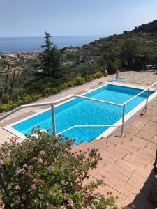 Vista Mare - AbcAlberghi.com