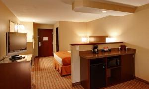 Phoenix Inn Suites Albany