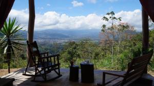 Hacienda Monteclaro