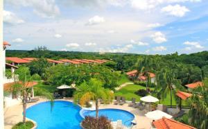 Sugar Cane Club Hotel & Spa (16 of 44)