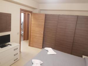 Casa dei Mori - AbcAlberghi.com