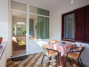 Apartment Korelic Green Garden, Appartamenti  Porec - big - 3