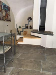 Napoli Centrale Flat - AbcAlberghi.com