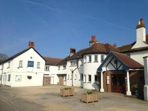 The Grange & Links Hotel