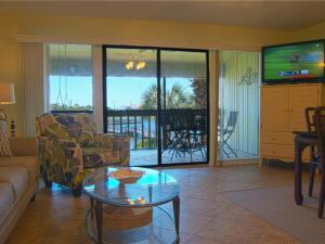 Seascape Boardwalk Villas 280 Miramar Beach Townhouse, Holiday homes  Destin - big - 27