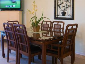 Seascape Boardwalk Villas 280 Miramar Beach Townhouse, Holiday homes  Destin - big - 38