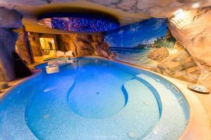 Prenota Paradise Hotel & Wellness