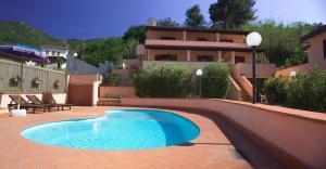 Residence Arcipelago - AbcAlberghi.com