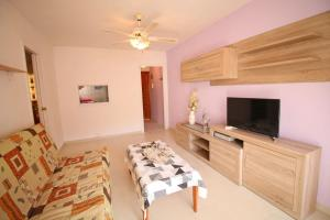 Holiday Apartment Apolo III, Appartamenti  Calpe - big - 16