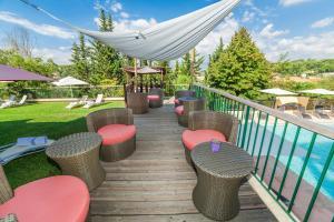 Le Club Mougins By Diamond Resorts