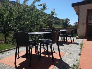 Il Piccolo Ranch - AbcAlberghi.com