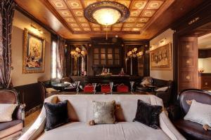Hotel Moresco (21 of 47)