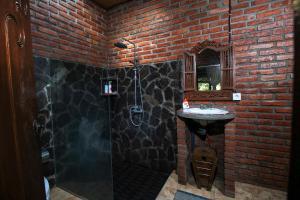 Bulian Homestay, Ubytování v soukromí  Kubutambahan - big - 37