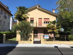 Villa Pirano - AbcAlberghi.com