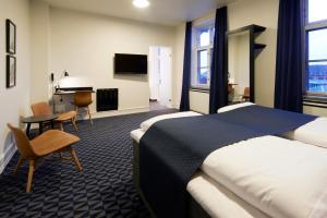 Hotel Ritz (18 of 54)