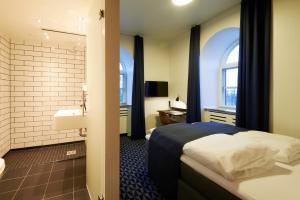 Hotel Ritz (19 of 54)
