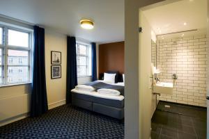 Hotel Ritz (3 of 54)
